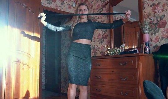 East European Dating Ukraine Wife - Homemade Porn